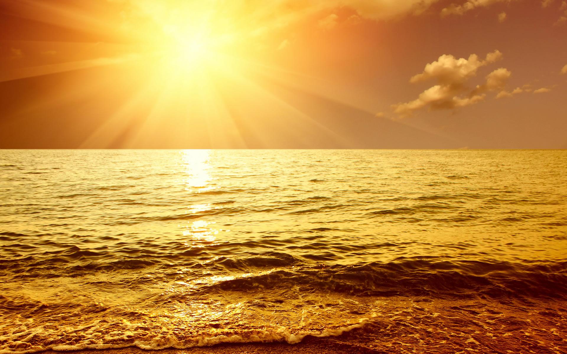 Breathtaking_beach_view