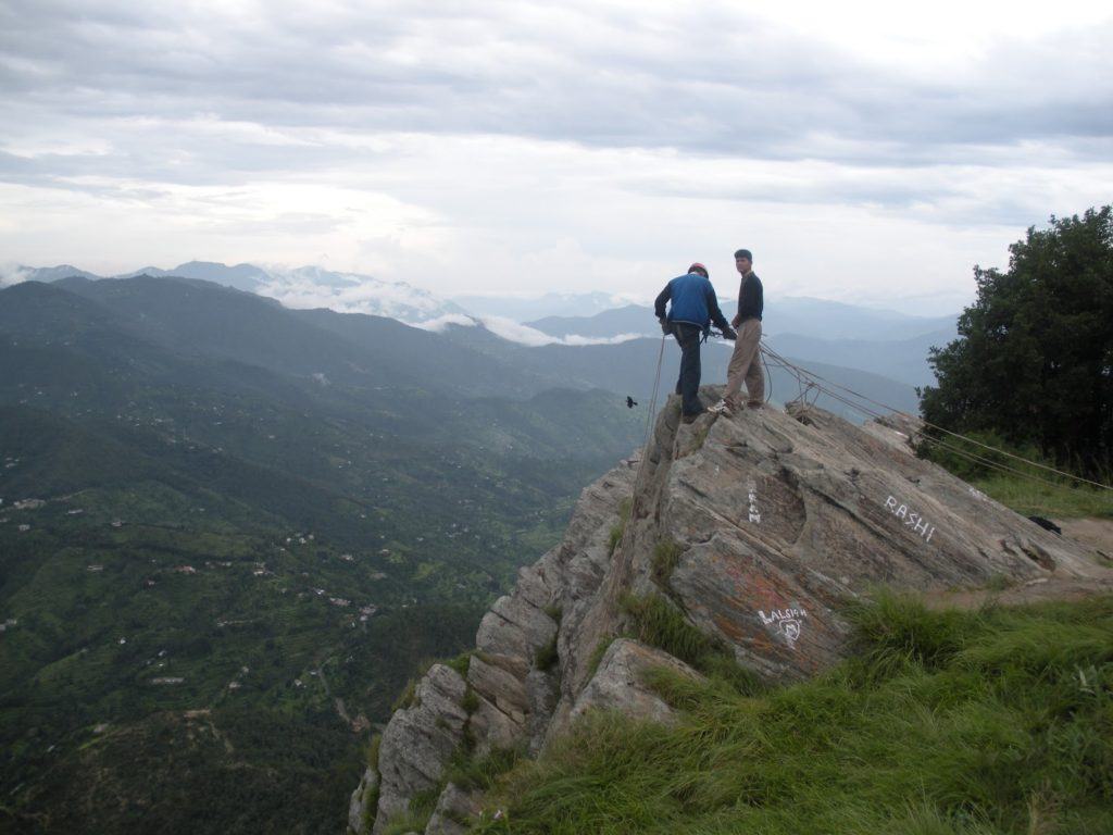 Popular Hill Stations in Indian State of Maharashtra3