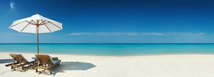 Top Beach Destinations in India4