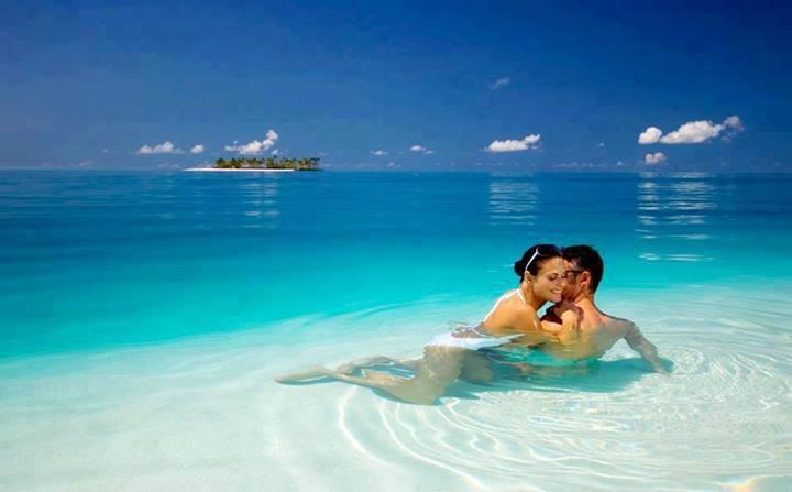 Top Beach Destinations in India6