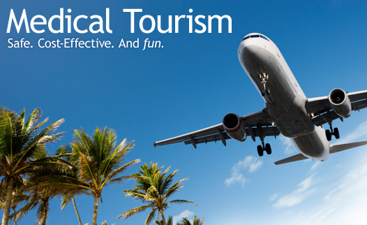 Why India is an Ideal Base for Medical Tourism2