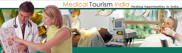 Why India is an Ideal Base for Medical Tourism4