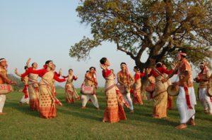 bihu-festival-assam-tourist-spots4