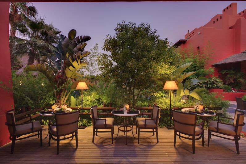 luxury-hotel-in-spain