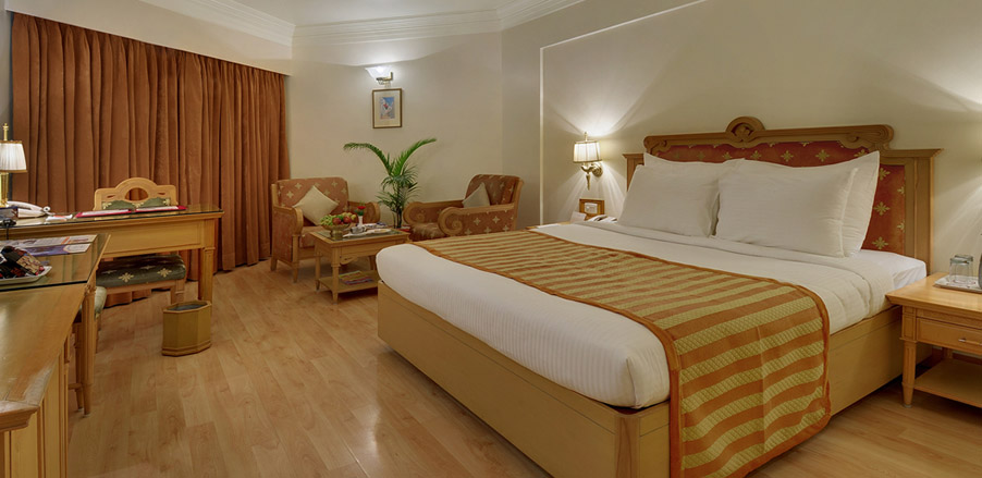 5 star hotels in ahmedabad that provides ultimate for Five star hotels around the world