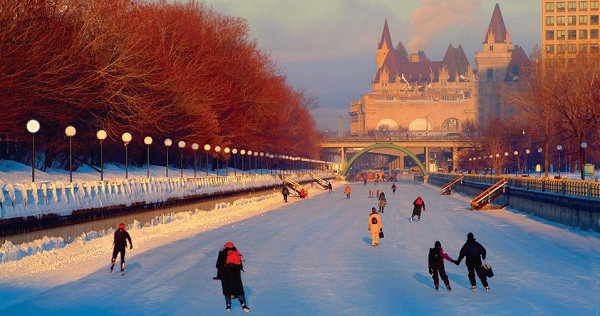 Most-Beautiful-Places-In-Canada-Ottawa-Ontario