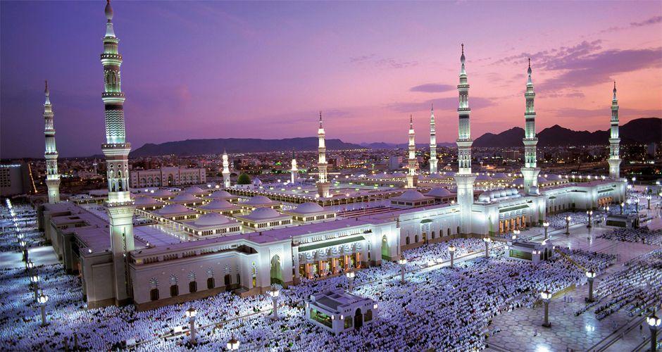 mecca_medina