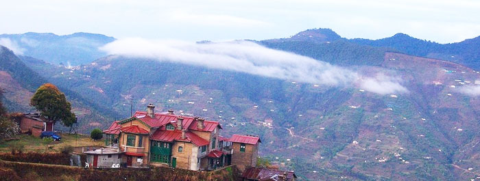 short-trip-mukteshwar-54