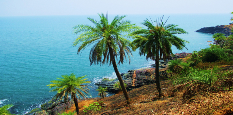 gokarna travel