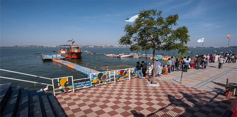 bhopal tour