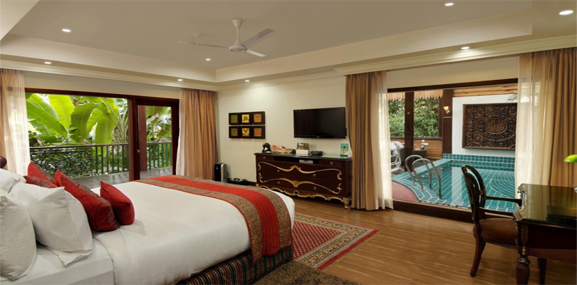 budget hotels in gangtok