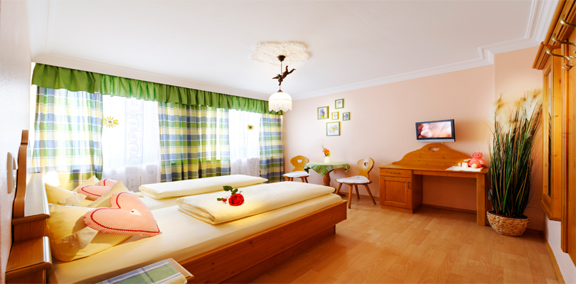 hotels in kakinada