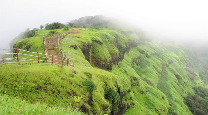 mahabaleshwar travel