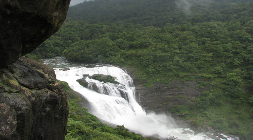 chikmagalur travel attraction