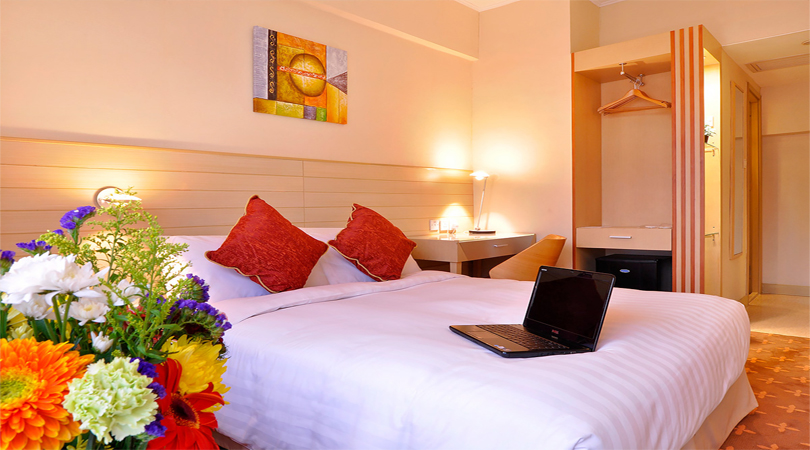 hotels in patiala