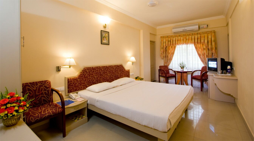 budget hotels in patiala