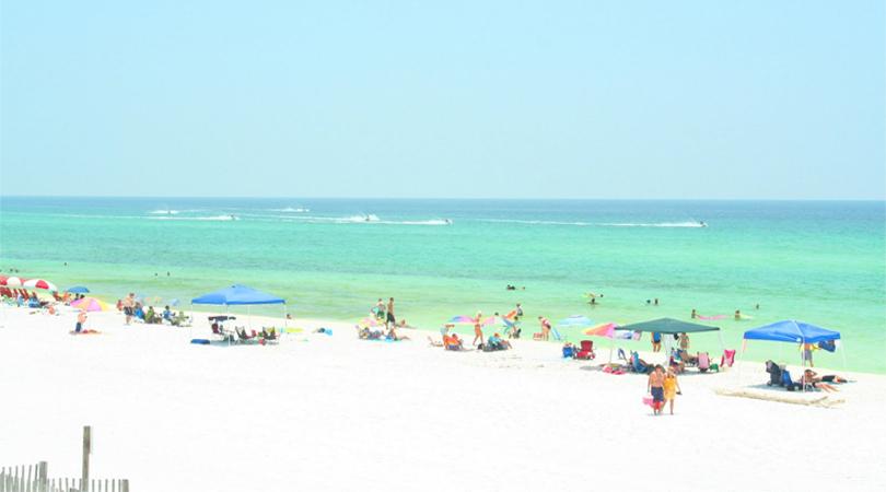 goa beach tour
