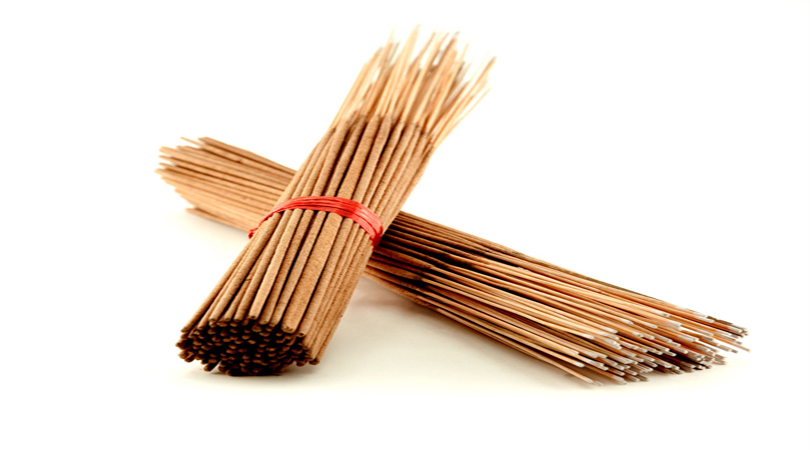 insense stick