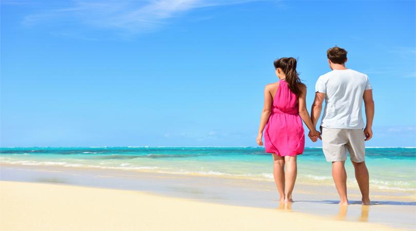 srilanka honeymoon tour