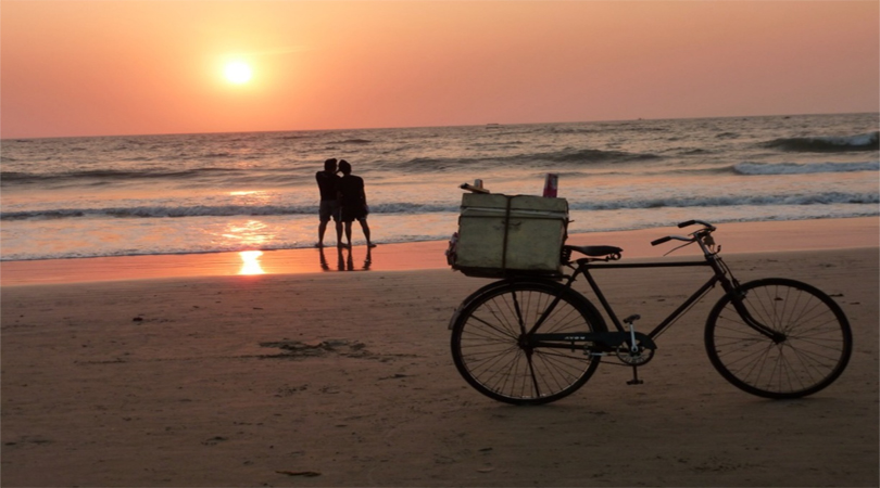 goa-majorda-beach