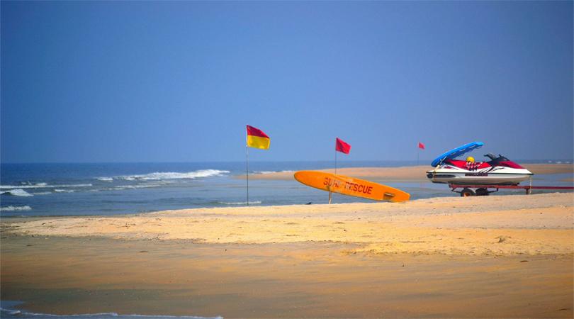 goa-mobor-beach