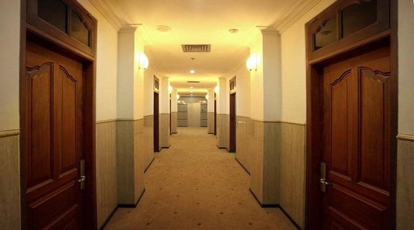 choice hostel