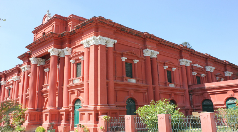 bangalore museums