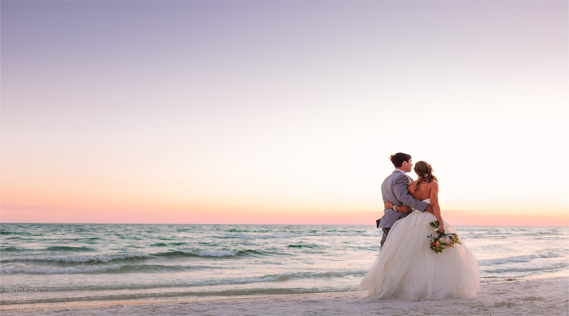 Best Wedding Destinations Across The World Welcome To Traveling To World The Smooth Way To