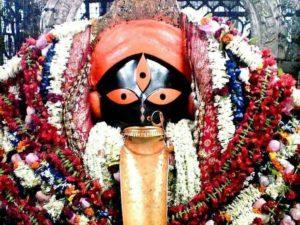 Kalighat-Kali-Temple-Kolkata