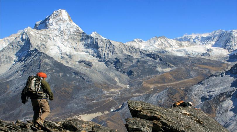 annapurna-himal-of-nepal
