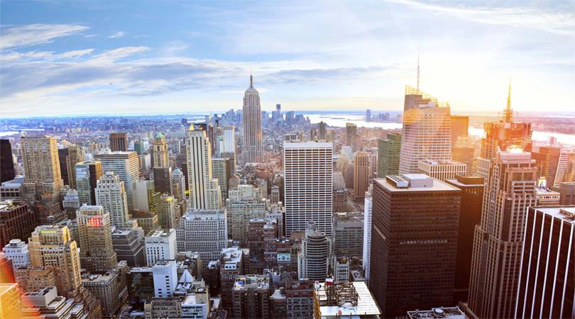 hotel-in-newyork