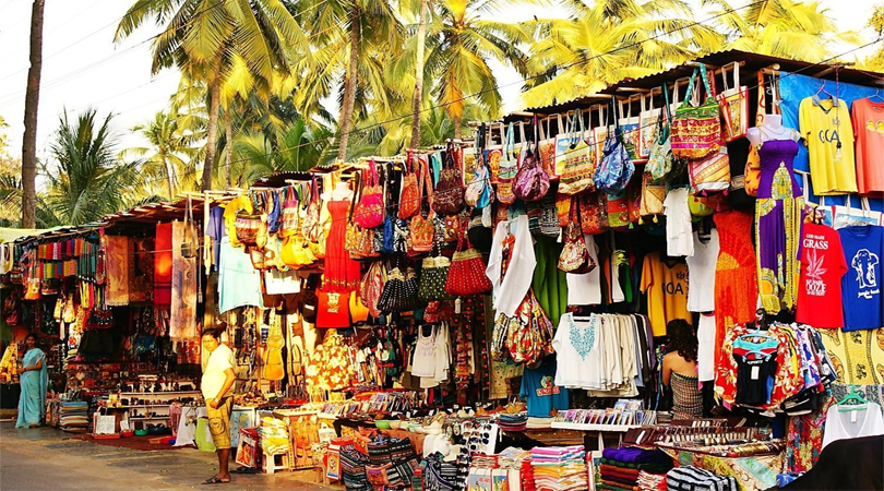 lakshadweep-shopping