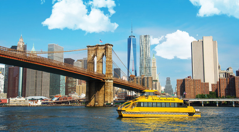 new-york-travel