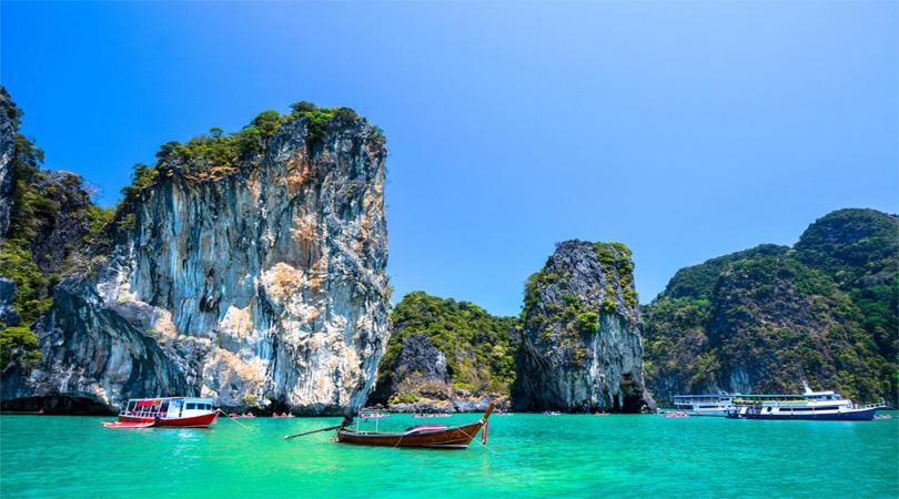 phuket-tour