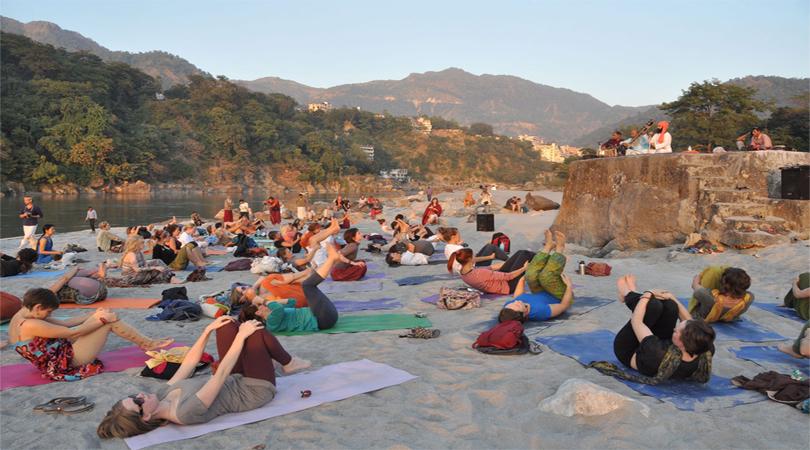 yoga-trip-rishikesh