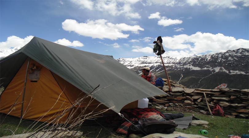 chopta-camping-tour