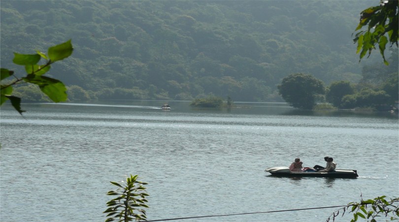maya-lake-goa