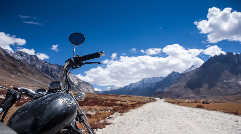 munsiyari-bike-trip