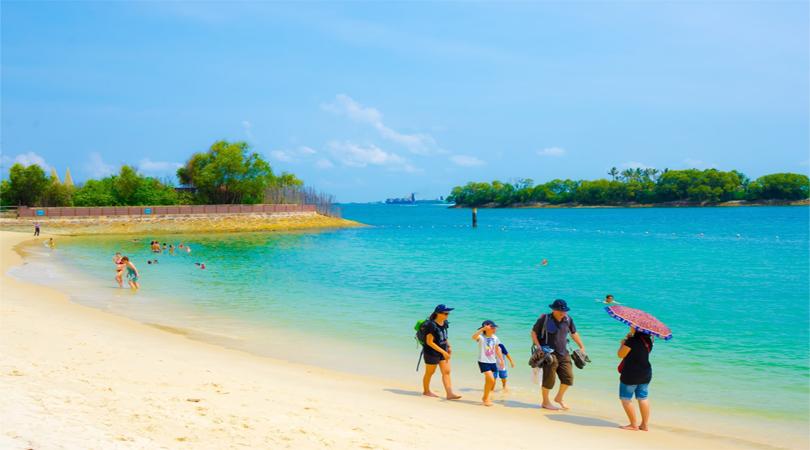 sentosa-beach-tour-singapore
