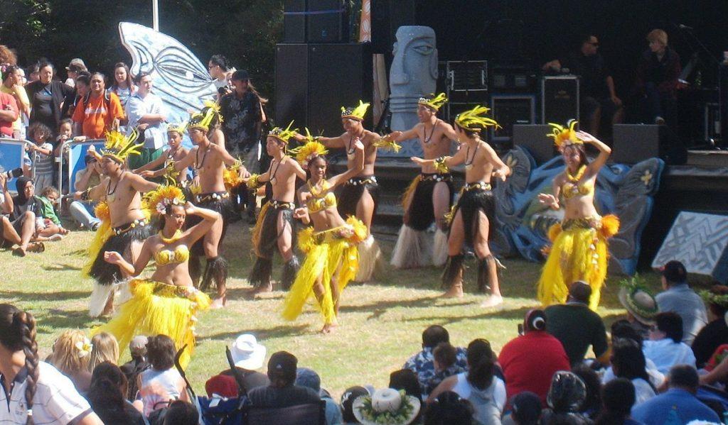 fara festival