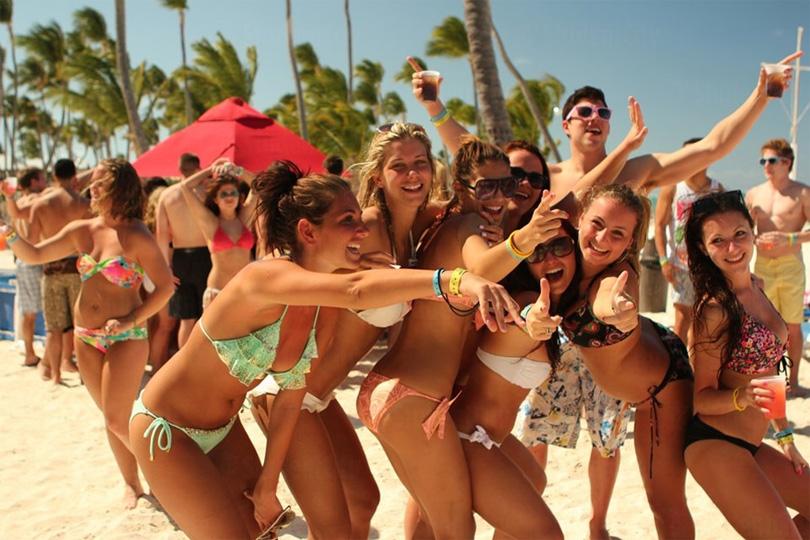 Salvador bahia brazil sunbathing bikinis - 3 part 4